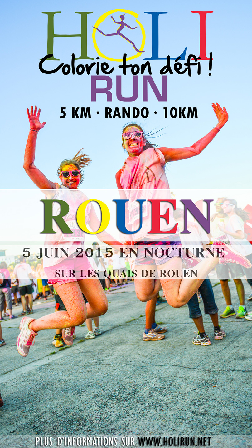 holi-run-rouen-2015